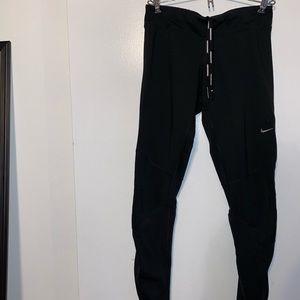 Nike running leggings